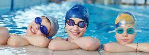 private swim lessons cork