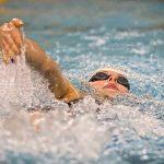 private swimming lessons cork